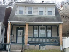 39 Maplewood Street