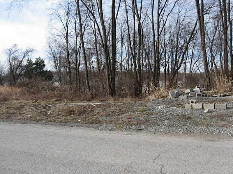 Lot 54  Christina Court, Hempfield Township