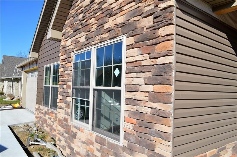 106 (Lot 104) Cherokee Drive