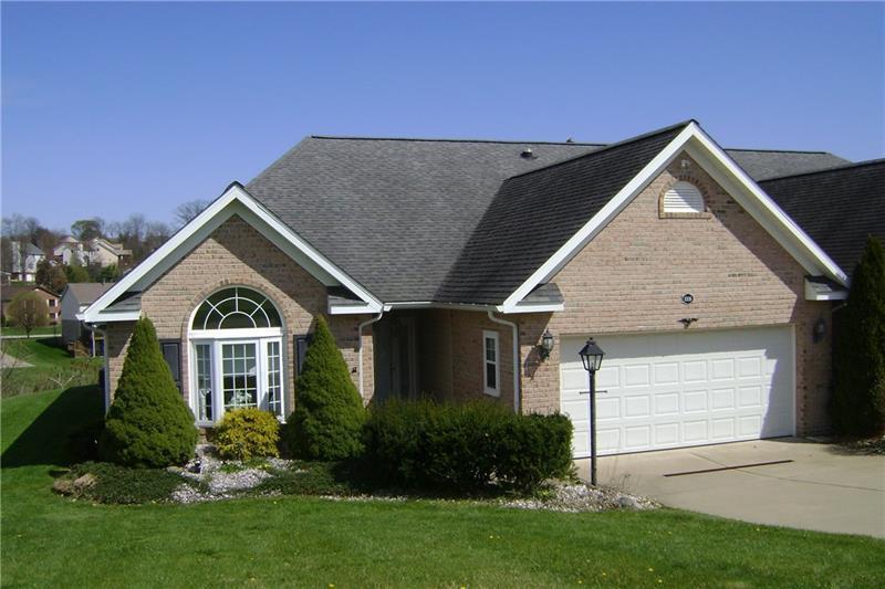 Penn Township