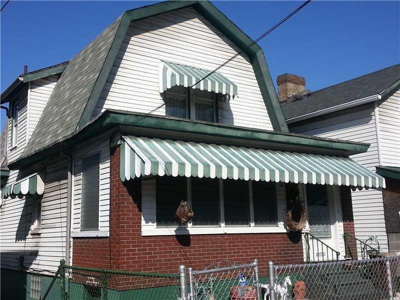 524 Vermont Ave.