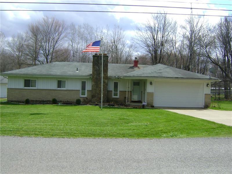 2197 Leach Rd.