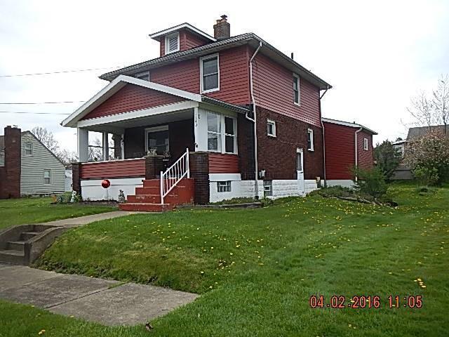 1140 George Street Ext