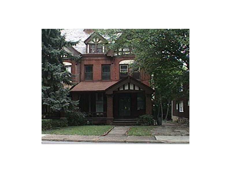 6855 Penn Avenue