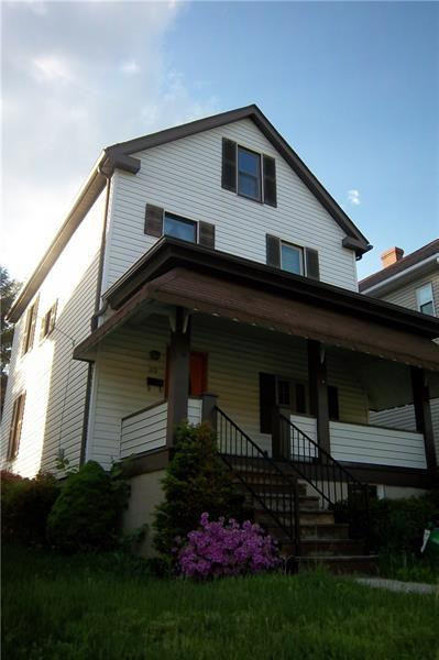 112 Walters St.