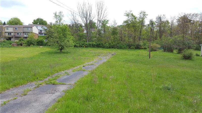 1229 Spring Run Road Extension
