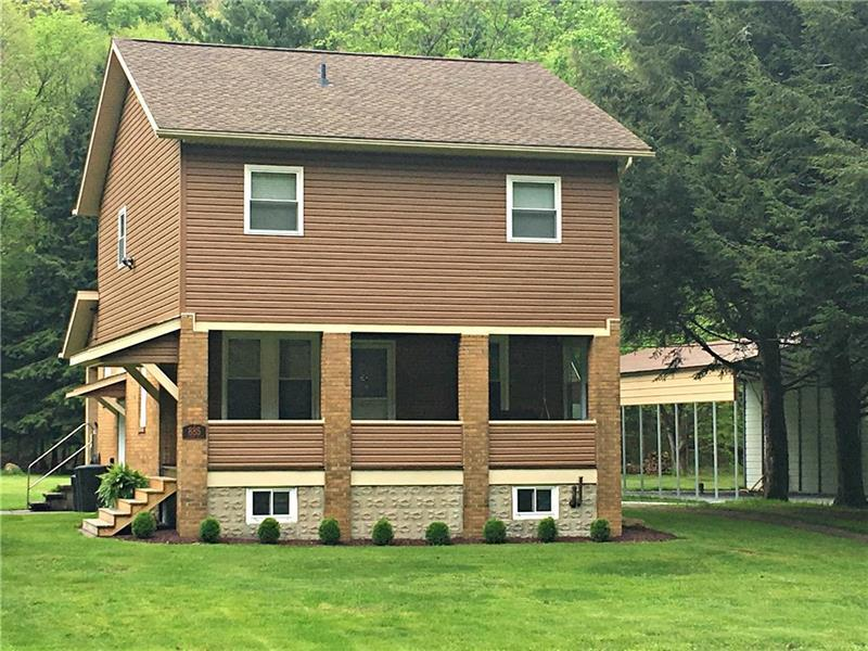 885  Creek Rd, Fairfield Township
