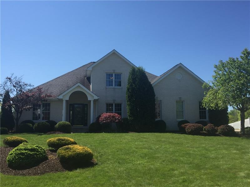 105 Mount Laurel Lane