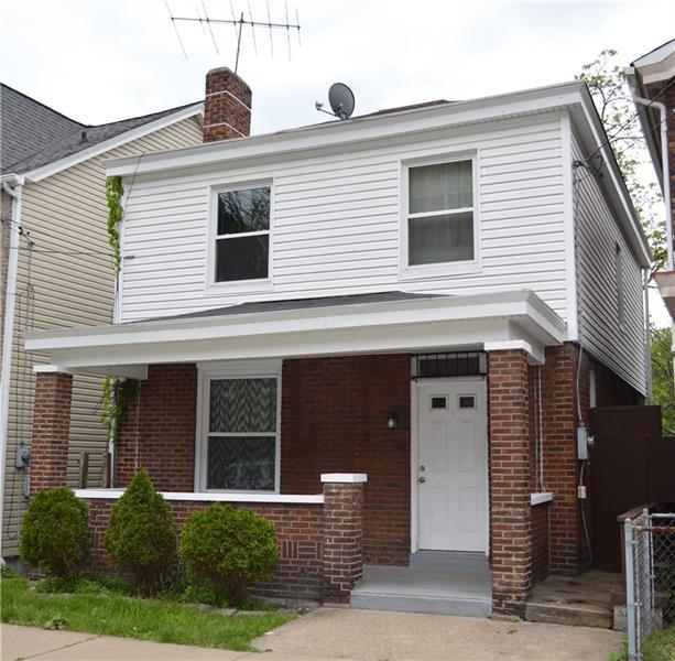 228 Edith Street