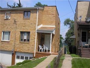 1448 Harlow Street