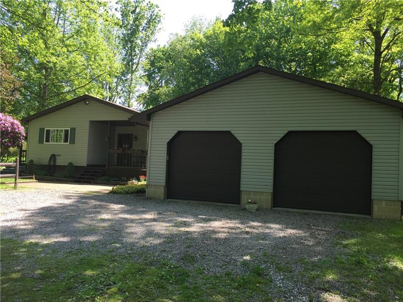115  Deer Trail Lane, Penn Township