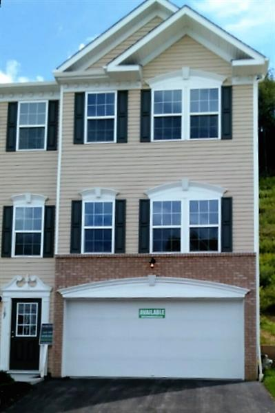 167 Rylie Drive #14 G