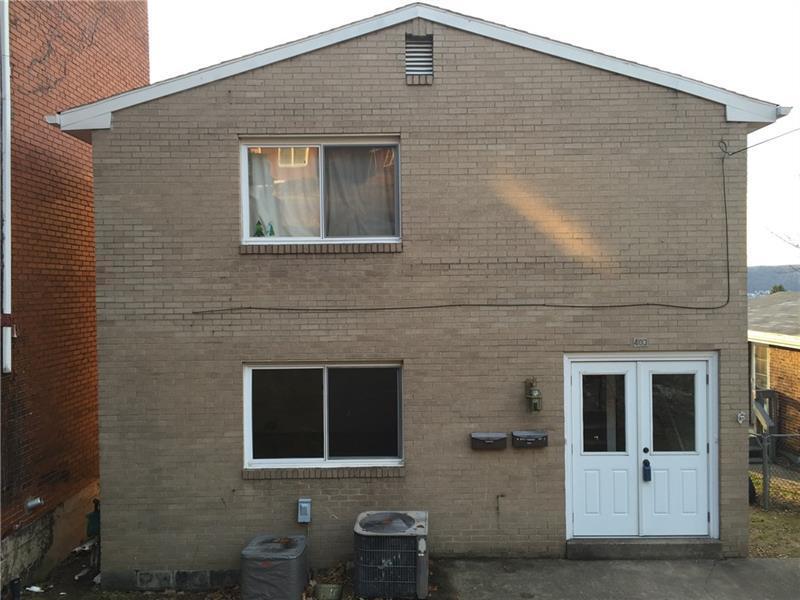 403  Homewood Avenue, Trafford