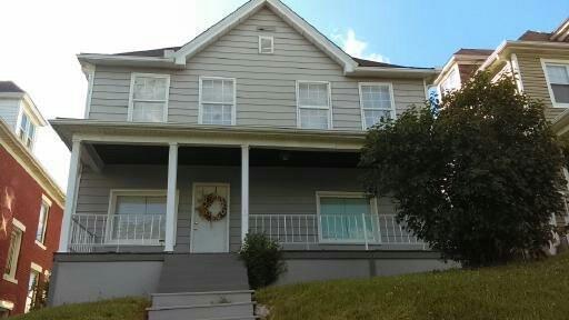 408 S Chestnut Street