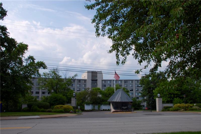 1160 Bower Hill Road #700A
