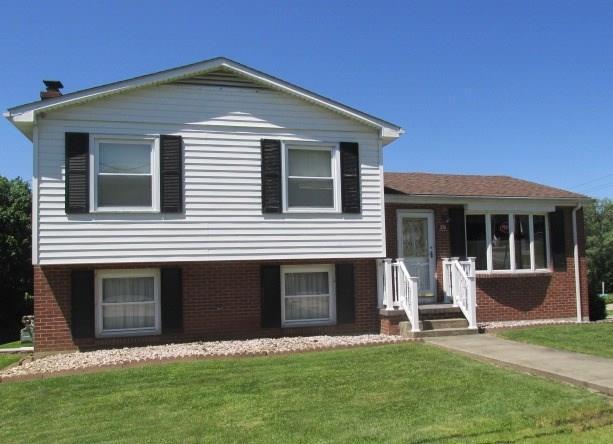276  Fosterville Road, Hempfield Township