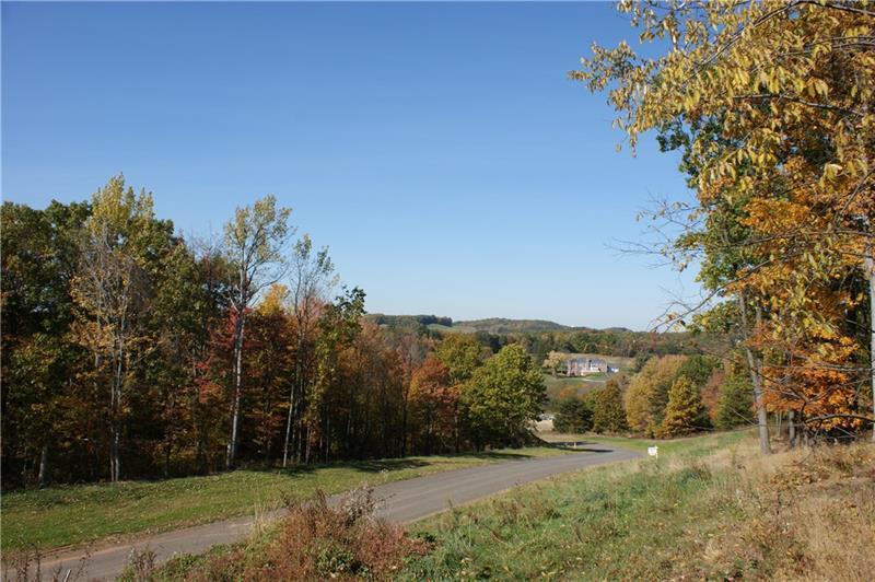 705 Copper Creek Lane
