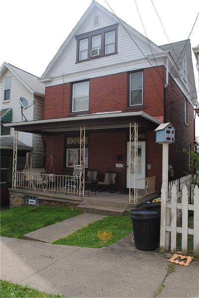 359 Kenney Avenue