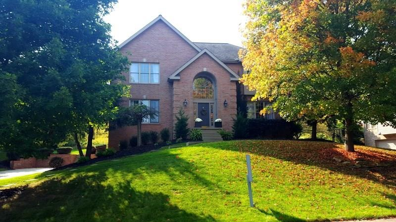 134 Golfview Drive
