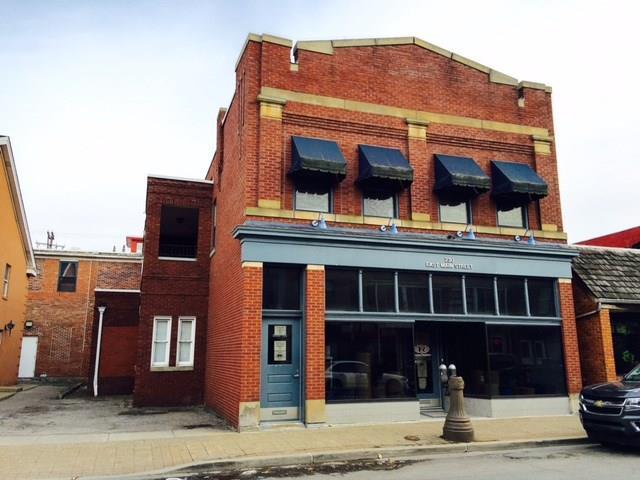 230 E Main Street