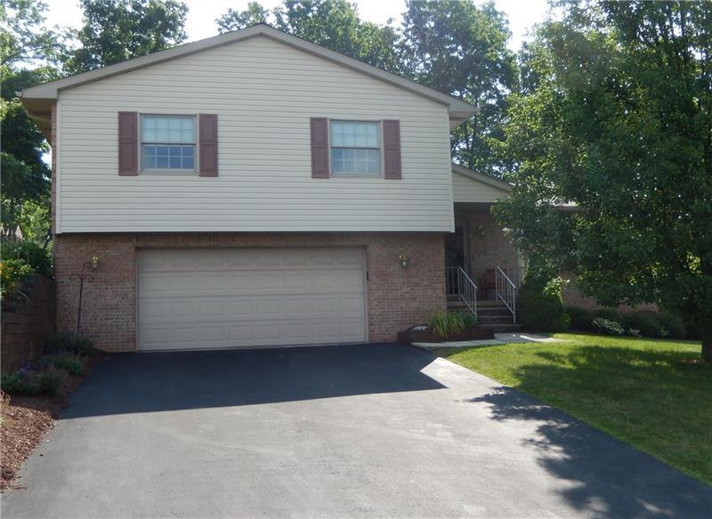 946  Jamell Drive, Unity Township