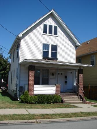 309  Grant Street, City of Greensburg