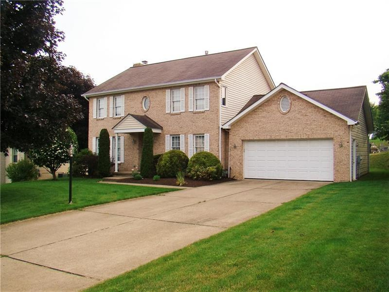 102 Manor Hill Dr