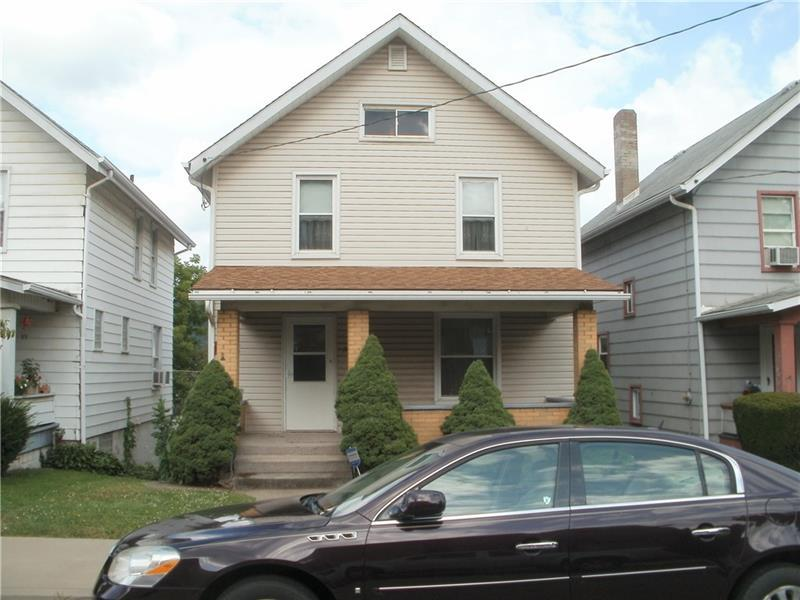 1615 Kenneth Avenue