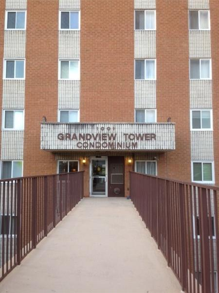 1001 Grandview Avenue #305
