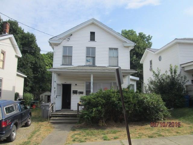 439 Pine Street
