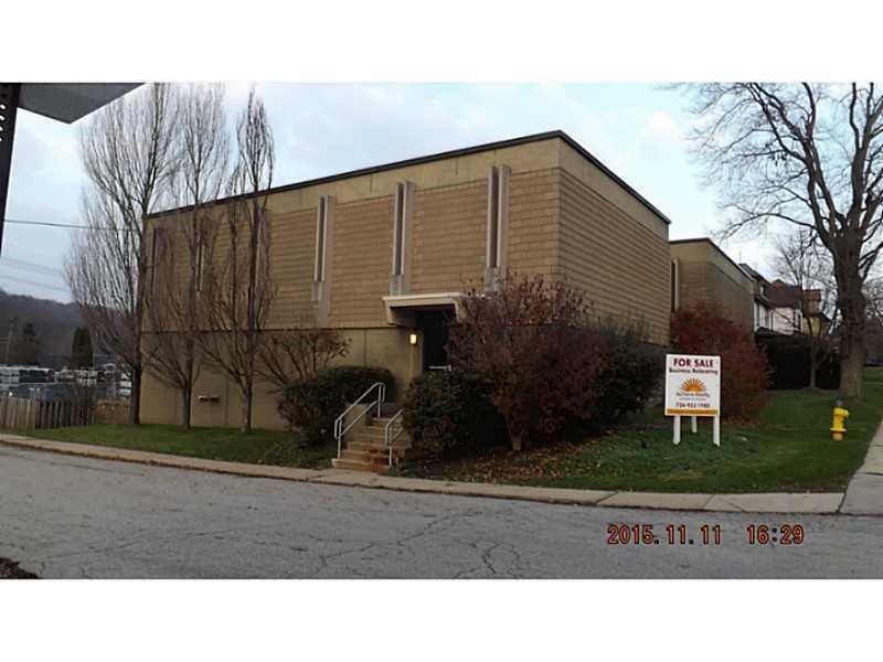 525-539 W New Castle Street