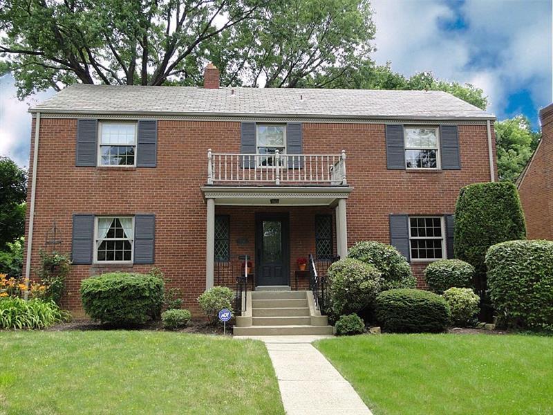 1391 Terrace Drive