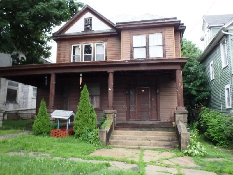 325 S Edgewood Avenue