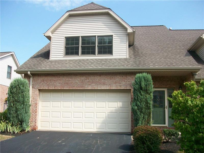 308  Woodcrest Drive, North Fayette