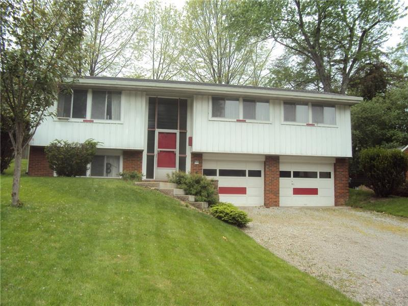 380 Winfred Manor Dr