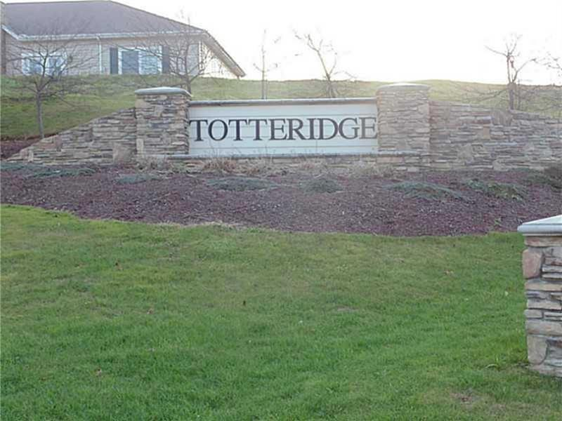 Lot 28  Totteridge Drive, Salem Township