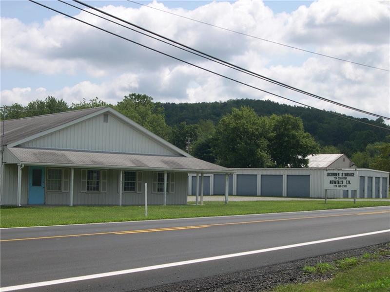 179 N Route 271