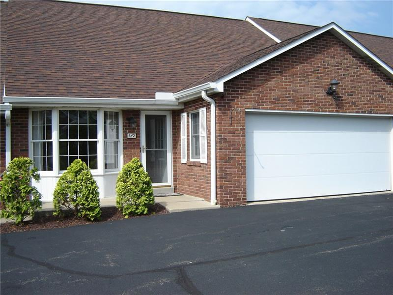 Howard Hanna Homes For Sale In New Kensington Pa