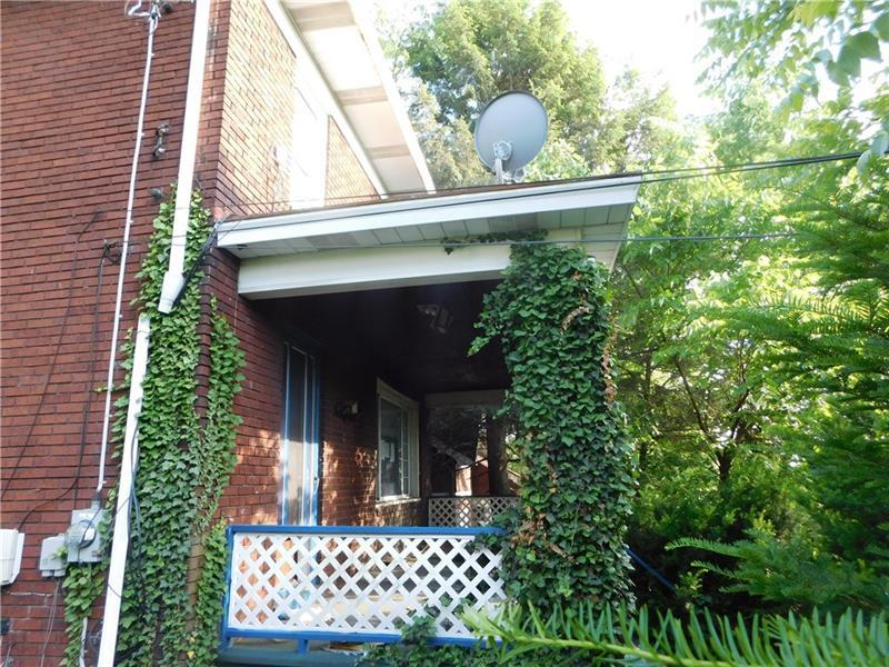 8006 St Lawrence
