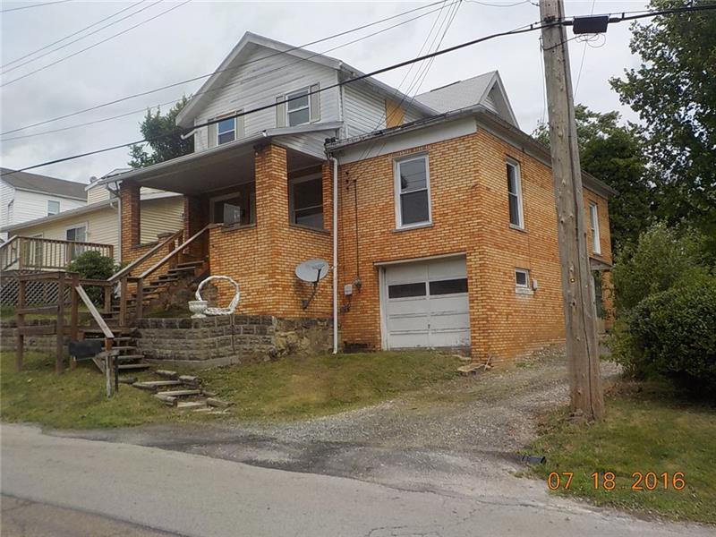 2604  Craighead Ln, White Township