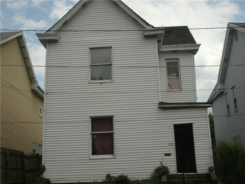358 N Arch Street