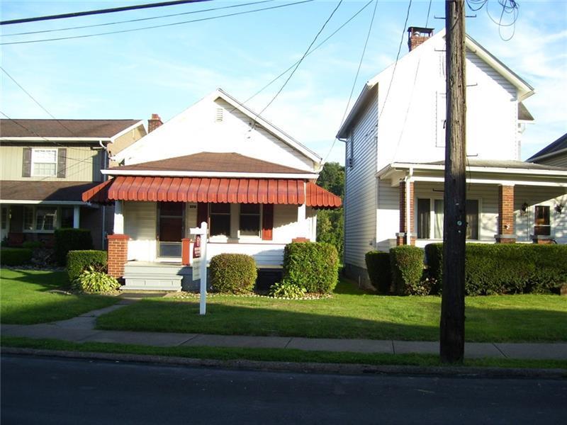 374  Bow St, Stockdale