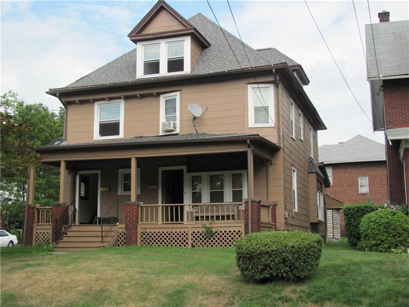 168-170 Euclid Avenue