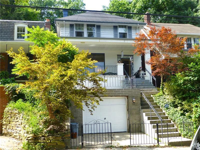 218 Oakview Ave