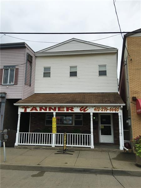 427 W Main Street