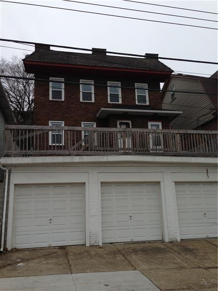 2900 Clermont Ave