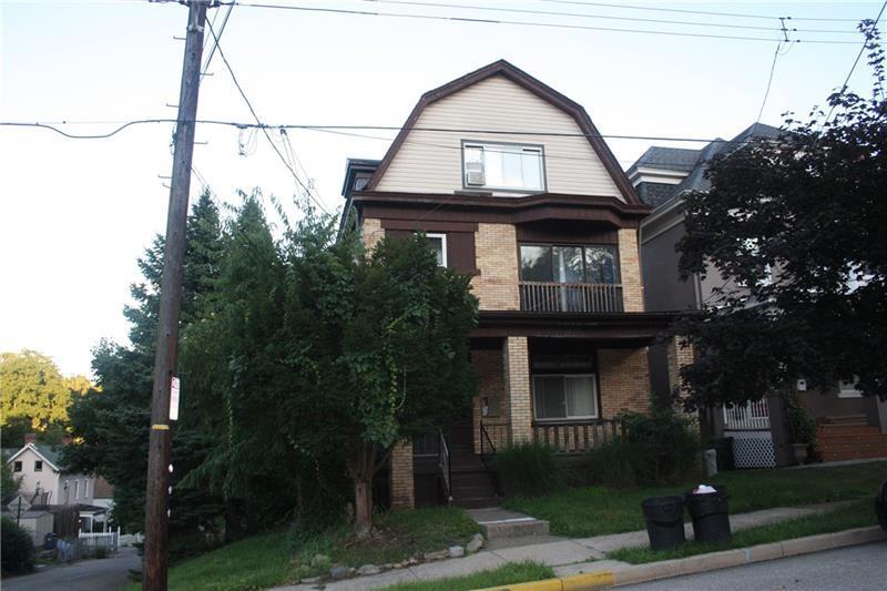 106 N Euclid Avenue