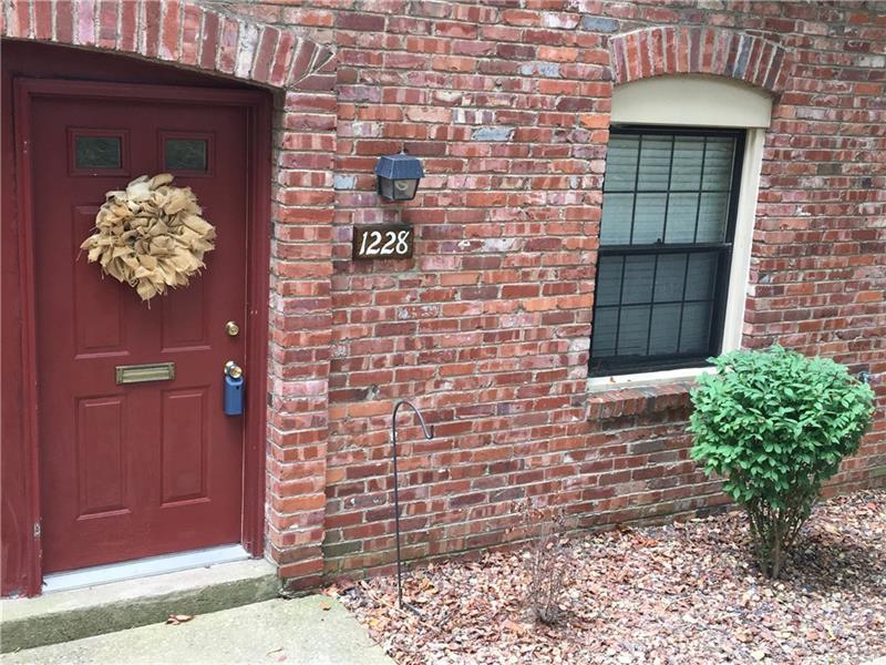 1228 Pennsbury Blvd