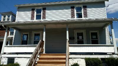 1002 Webster Street