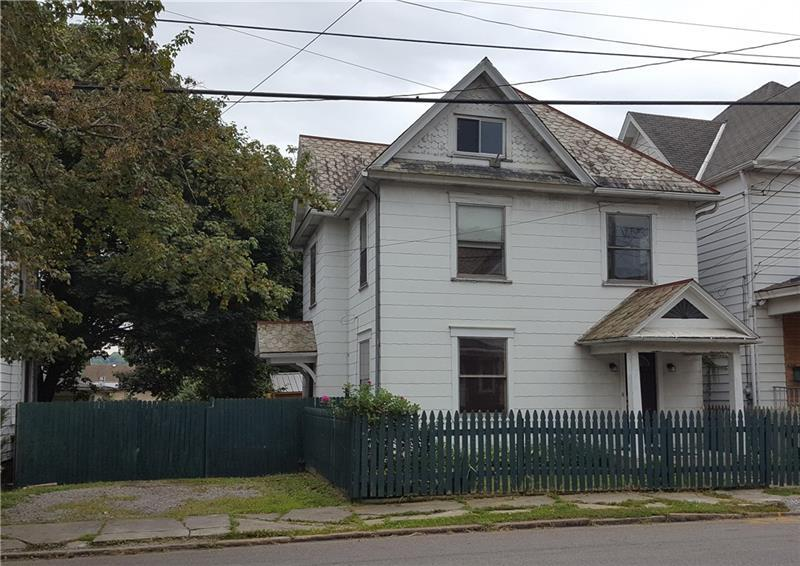 425 W Penn Street